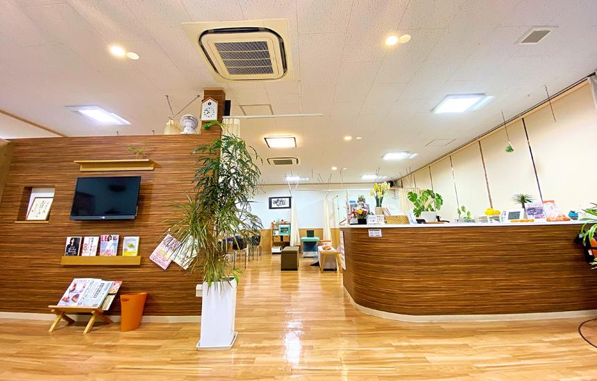 諫早市の新型コロナウイルス 感染症対策店